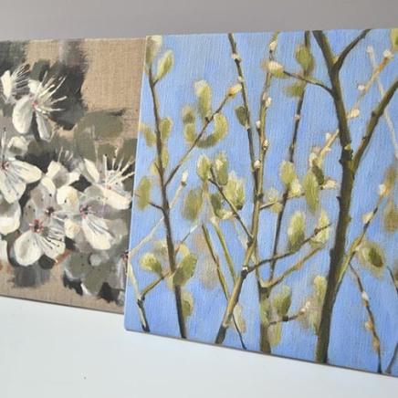 Spring_paintings
