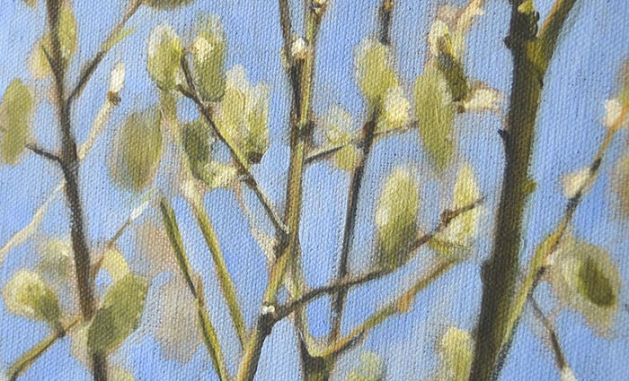 Spring_paintings_close_up