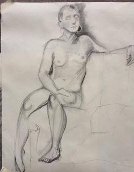 life_drawing_1