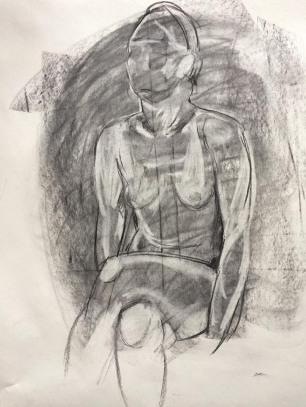life_drawing_3
