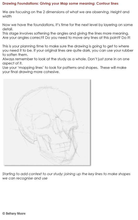 drawing workshop notes-2