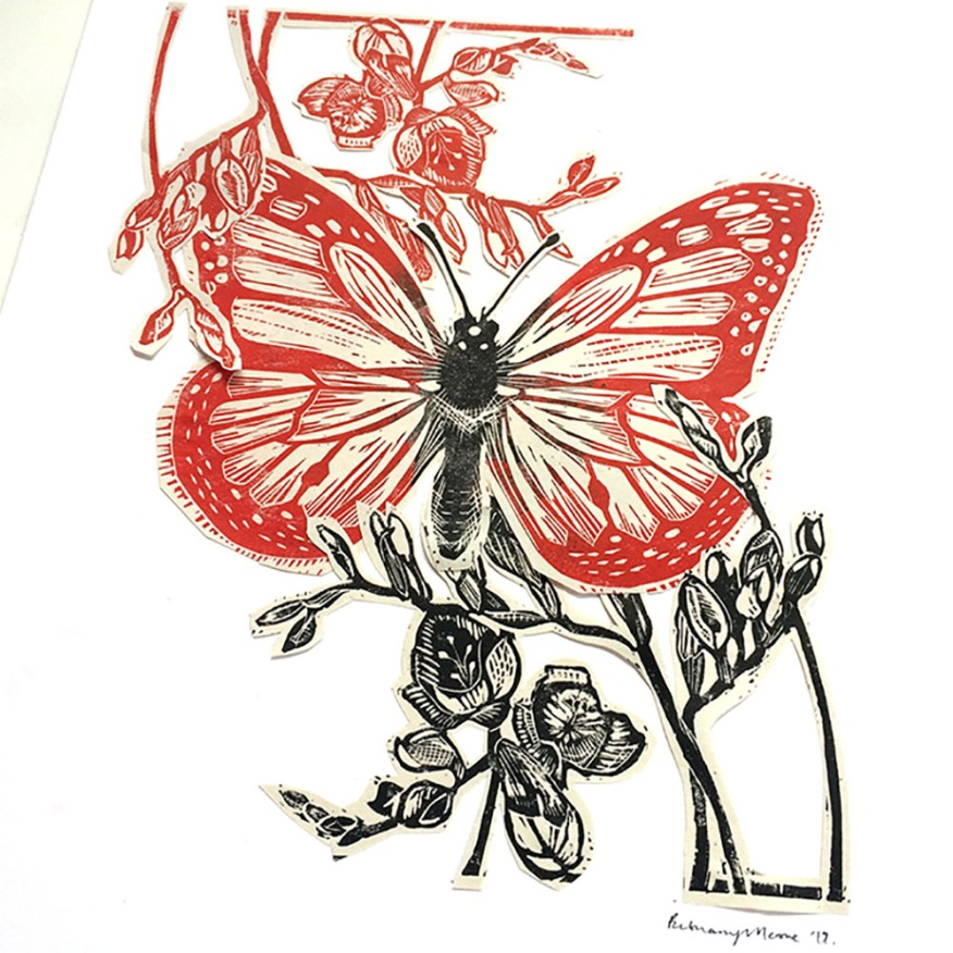 Butterfly_and_freesia_bethany_moore