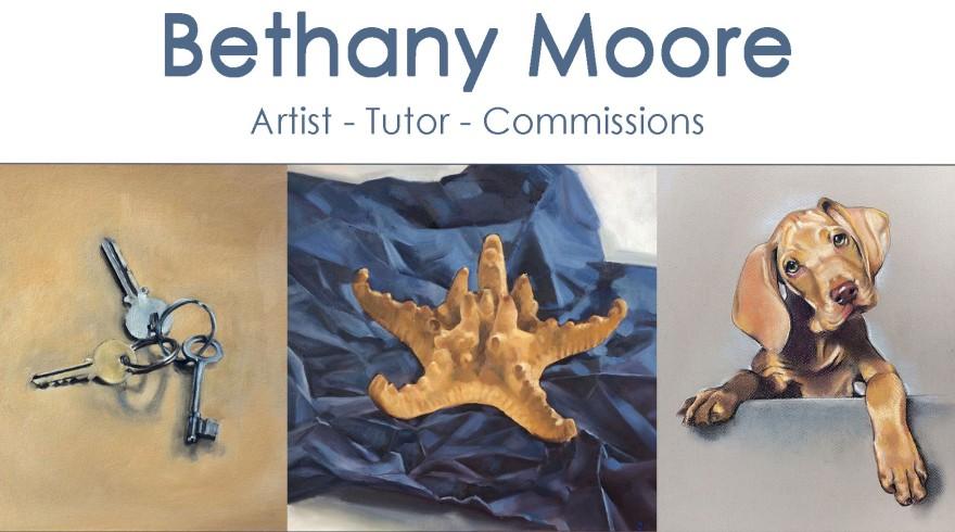 Bethany_moore_artist_header