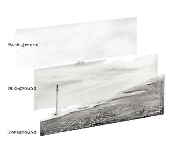 landscapes_creatingdepth